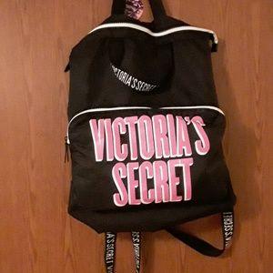 VS Backpack